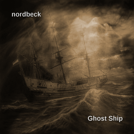 nordbeck_-_Ghost_Ship.png