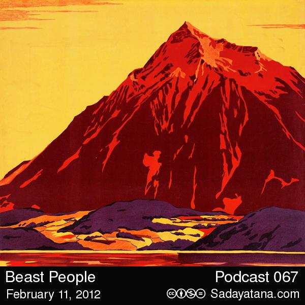 Beast.People.png