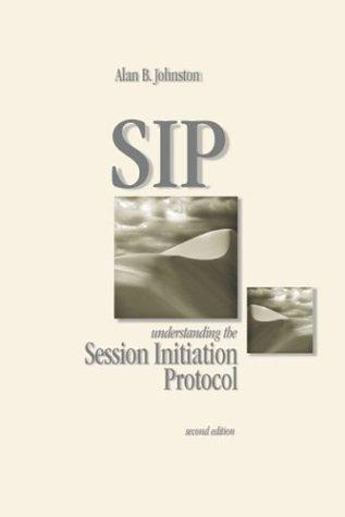 Download SIP