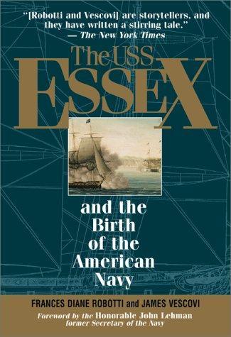 Download The U.S.S. Essex