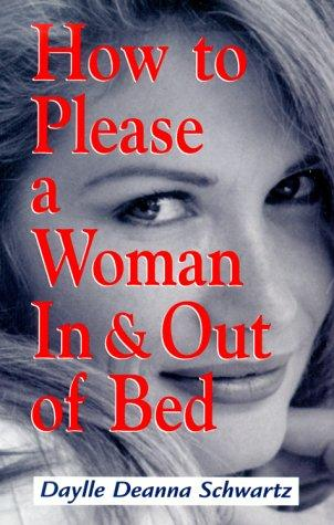 Download How To Please A Woman In & Out Of Bed
