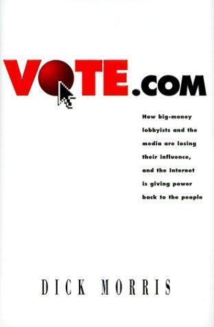 Download Vote.com