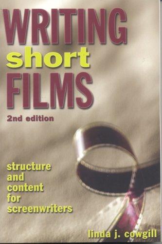 Writing short films