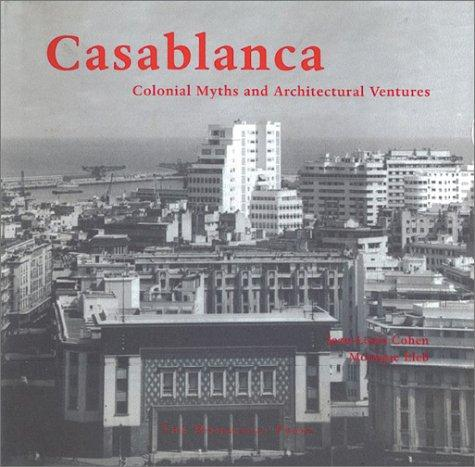 Download Casablanca