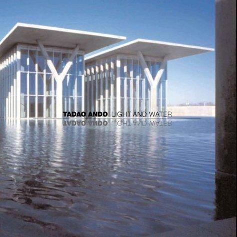 Download Tadao Ando