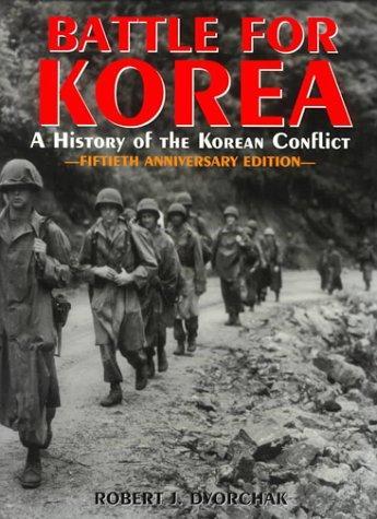 Download Battle for Korea