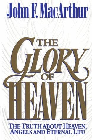 Download The Glory of Heaven
