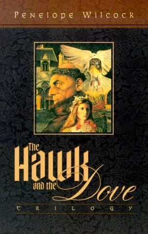 Download The hawk and the dove