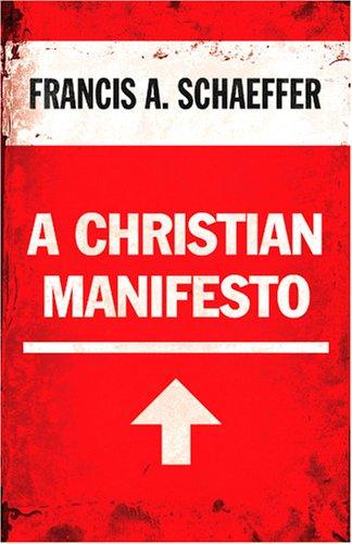 Download A Christian Manifesto