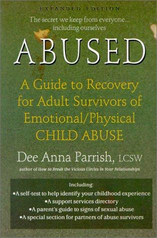 Download Abused