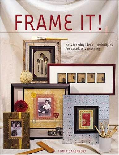 Frame It!