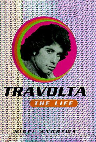 Download Travolta