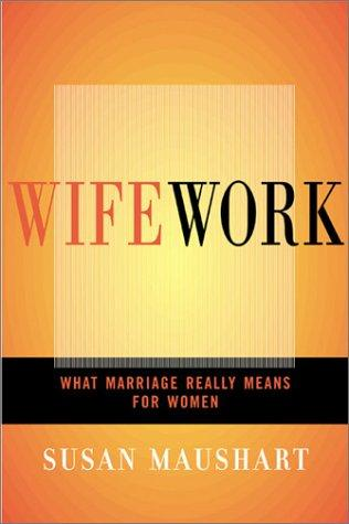 Download Wifework