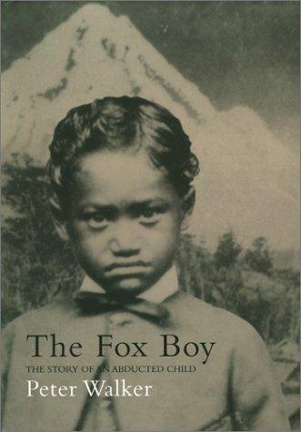 Download The Fox boy