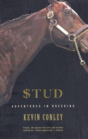 Download Stud