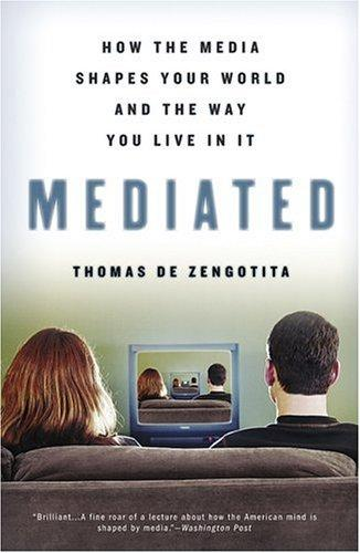 Download Mediated