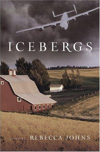 Download Icebergs