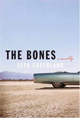 Download The bones