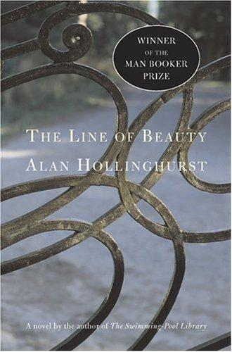 Download The Line of Beauty