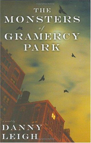 Download The monsters of Gramercy Park