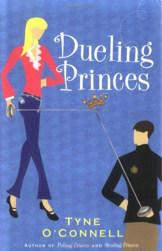 Download Dueling princes