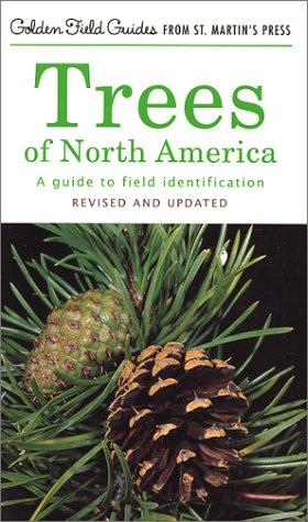 Trees of North America