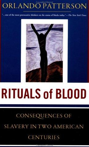 Download Rituals of Blood