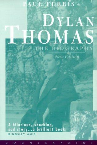 Download Dylan Thomas