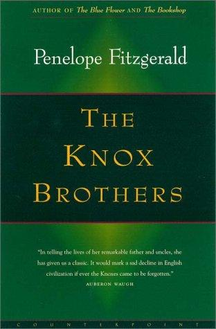 Download The Knox brothers