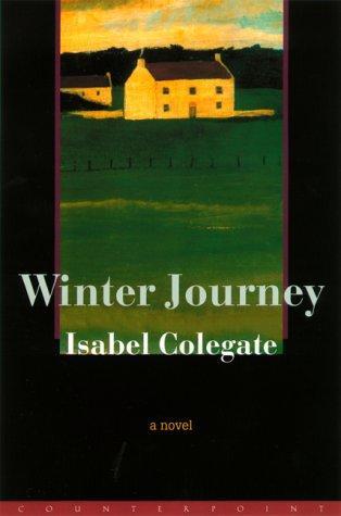 Download Winter journey