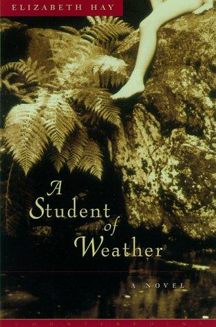 Download A student of weather