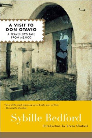 Download A visit to Don Otavio