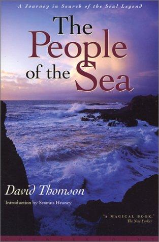 Download The People of the Sea