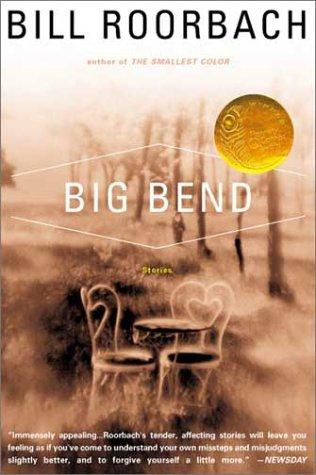 Download Big Bend