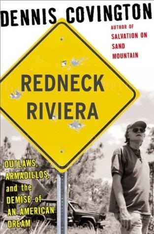 Download Redneck Riviera