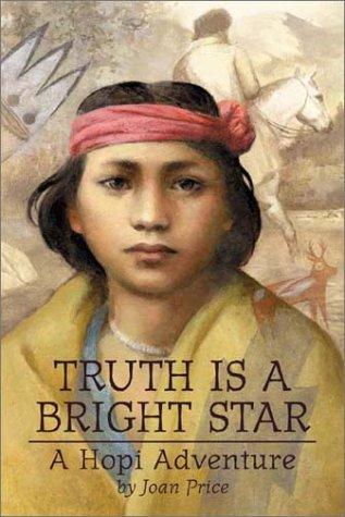 Download Truth is a bright star