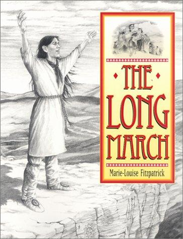 Download Long March
