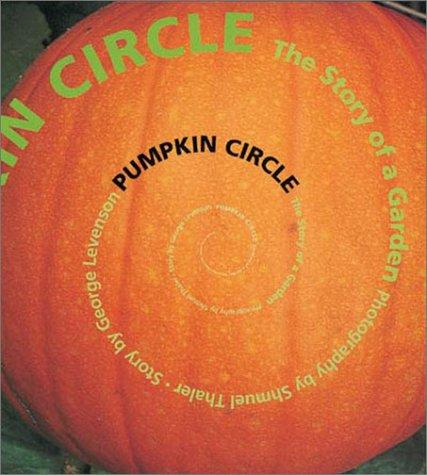 Download Pumpkin Circle