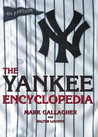 Download The Yankee Encyclopedia