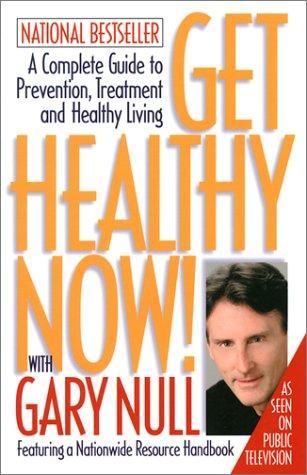 Download Get Healthy Now!