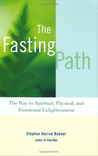 Download The Fasting Path