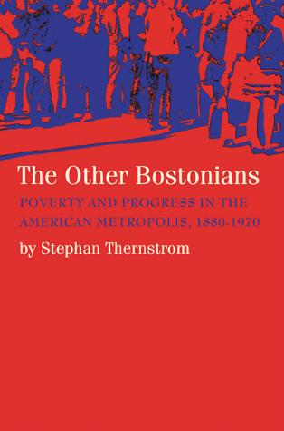 Download The Other Bostonians