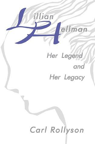 Download Lillian Hellman