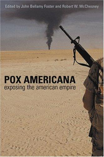 Download Pox Americana