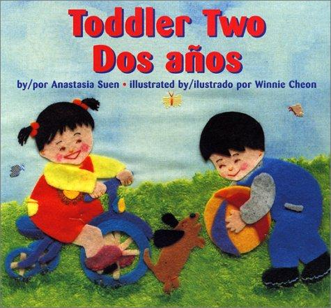 Download Toddler two =
