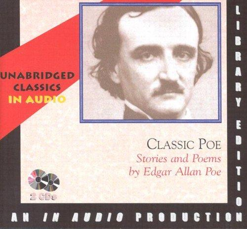Download Classic Poe