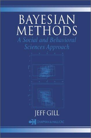 Download Bayesian Methods