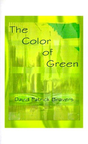 Download The Color of Green
