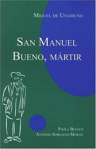 Download Unamuno