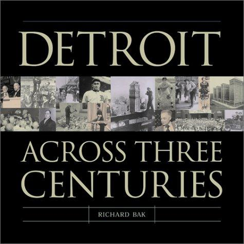 Download Detroit